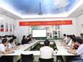 SAJ-Mercer Consulting együttműködés