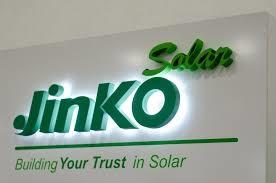 SAJ és Jinko Solar közös roadshow